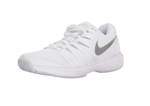 Zapatillas Nike Air Zoom Prestige Hc W