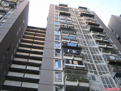 Apartamentos En Venta Id-184