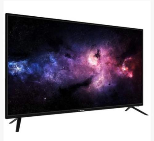 Televisor Caixun 50 Pulgadas Uhd (4k) Android Tv  Dvr Tdt