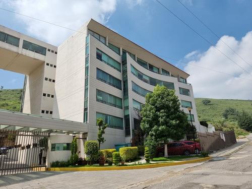 Imagen 1 de 15 de Departamento En Venta En Punta Norte