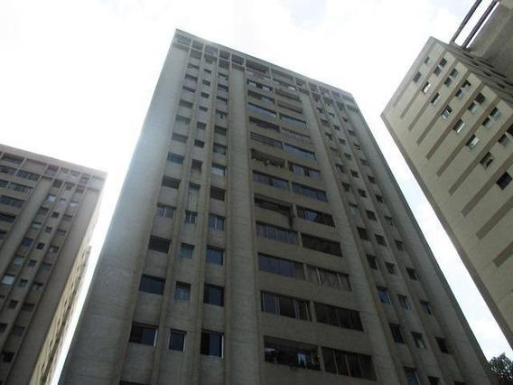 Apartamento En Venta 20-3995 Adriana Di Prisco 04241949221