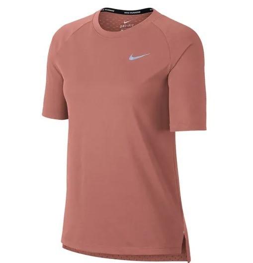 Remera Nike Mujer Sportwear Envio Gratis 890190685
