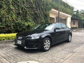 Audi A4 Trendy 2.0 Turbo
