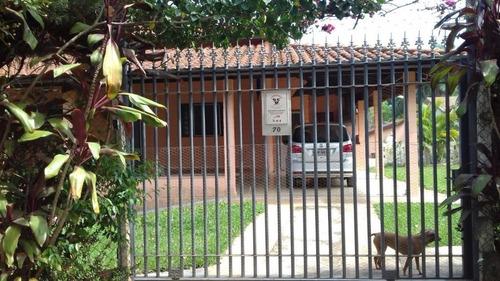 Chácara Com 2 Dormitórios À Venda, 1200 M² Por R$ 500.000 - Jardim Monte Belo - Campinas/sp - Ch0441