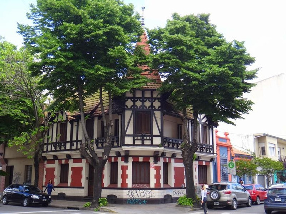 Oficina - Plaza Mitre