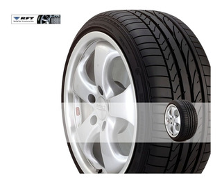 Kit 2u 275/30 R20 Bridgestone Potenza Re050 A Rft Run Flat
