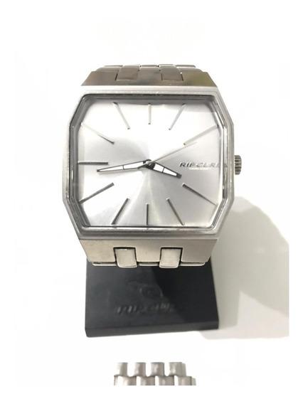 Relógio Rip Curl Prism Sss Original Na Garantia Até 11/2020