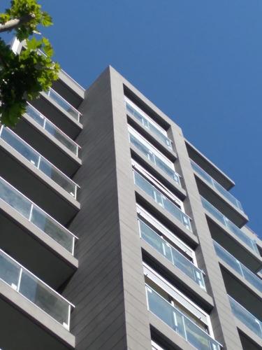 Excelente Oportunidad 2 Dormitorios En Venta, Con Terrazas.