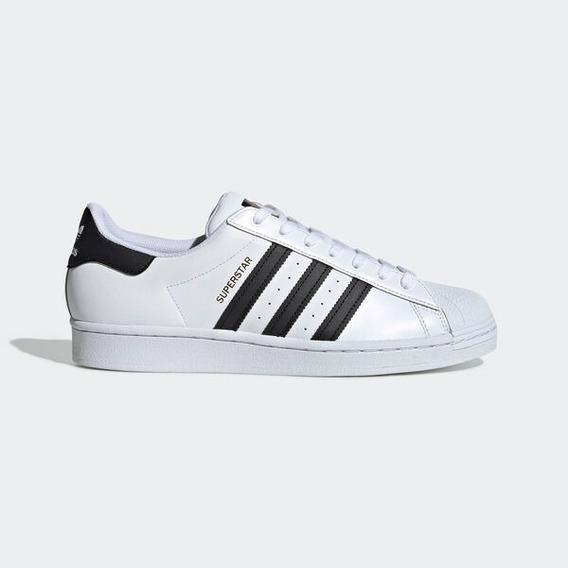 Tenis adidas Superstar (eg4958)