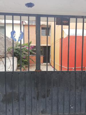 Casa 3 Recamaras, Valle De Aragon 3ra Secc. Ecatepec