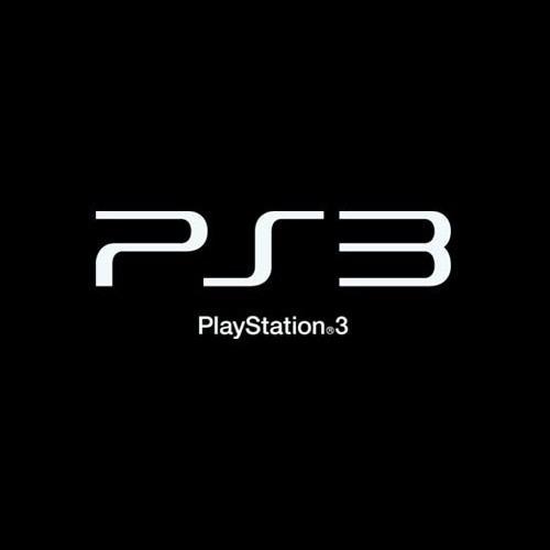 Jogos De Ps3 Com Mais De 400 Games