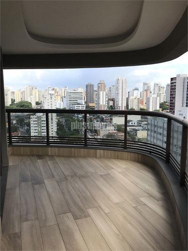 Oportunidade - Um Edifício Ícone Em Arquitetura E Design, Venha Visitar - Pj48734