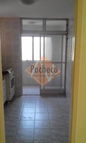 Imagem 1 de 30 de Apartamento Saúde,  2 Dormitórios, 1 Vaga, 56 M², R$280.000,00 - 2275