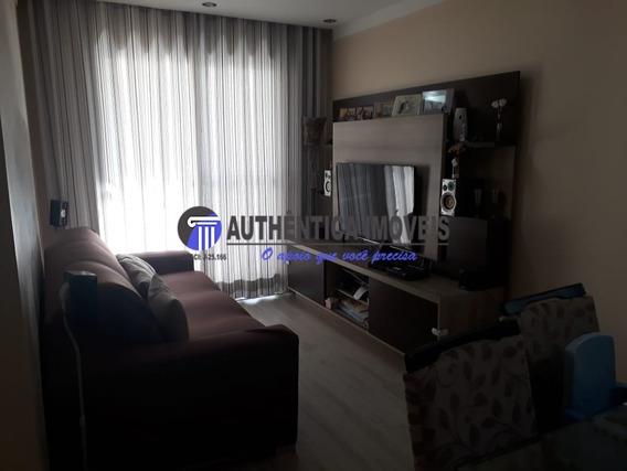 Apartamento Para Alugar No Jaguaribe, Osasco - Ap00114 - 34293397