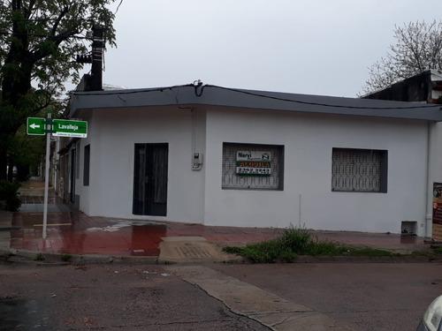 Centro Las Piedras Lindo Apto 1 Dormitorio