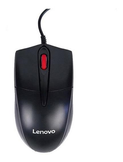 Mouse Lenovo Fml301