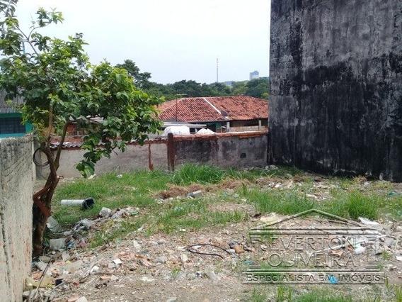 Terreno - Cidade Salvador - Ref: 11639 - V-11639