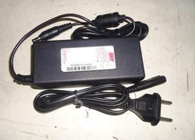 Fonte Ac Adapter 12v Eps11w0-16
