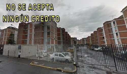 Remate Bancario En Iztapalapa Juan Escut. Id9100