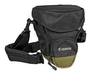 Estuche Canon Zoom Pack 1000 Tipo Funda