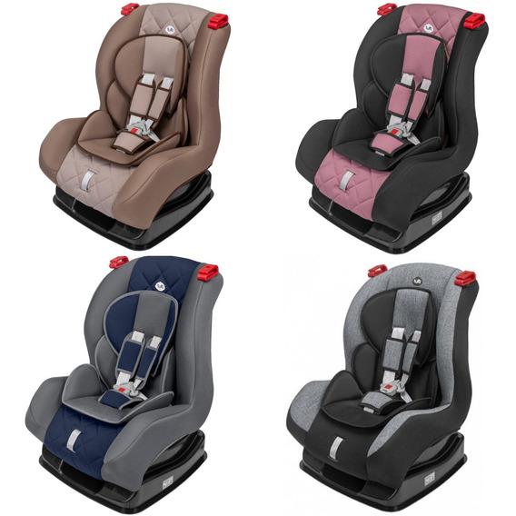Cadeira Cadeirinha Para Auto Reclinável Atlantis 9 A 25kgs