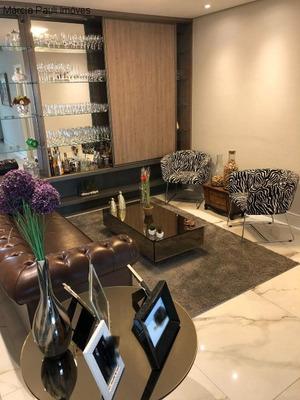 Apartamento - Ap03652 - 33992767