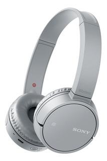 Auriculares Bluetooth Sony Inalambricos Ch500