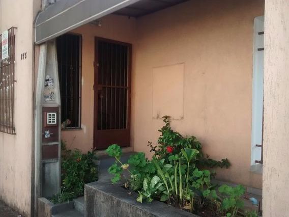 Casa Em Vila Angeli, Valinhos/sp De 240m² À Venda Por R$ 650.000,00 - Ca220812