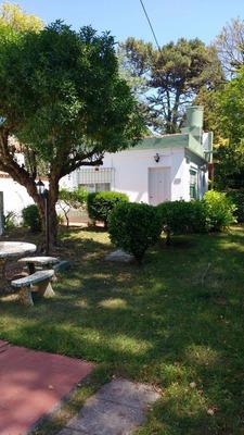 Monambiente Villa Gesell