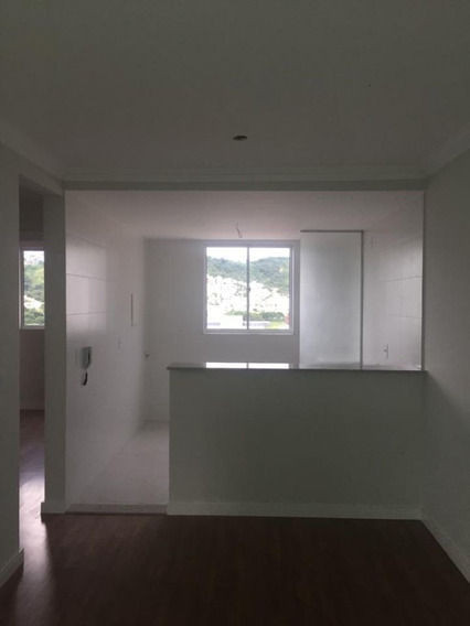Apartamento Com 2 Quartos Para Comprar No Castelo Em Belo Horizonte/mg - 14996
