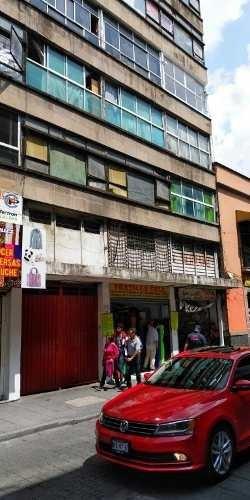 Bonito Departamento En El Centro De La Ciudad En La Calle Jesus Maria 110