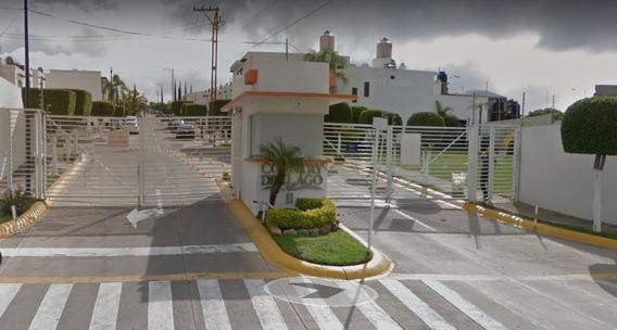Casa En Lomas Del Mirador Mx20-hu9483