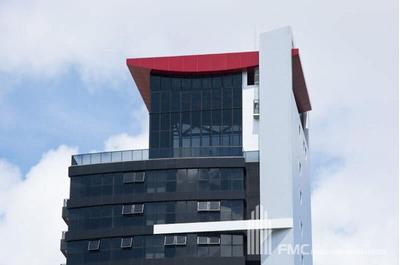 Comercial Sala No Edf. Empresarial Des.pedro Martiniano Lins - Vd1117-v