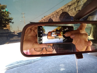 Motorola G6 Play En Caja