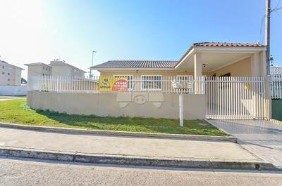 Casa - Residencial - 135401
