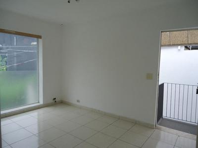Sala Em Vila Olímpia, São Paulo/sp De 100m² Para Locação R$ 3.000,00/mes - Sa122078
