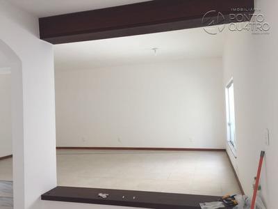Casa Comercial - Graca - Ref: 2506 - L-2506