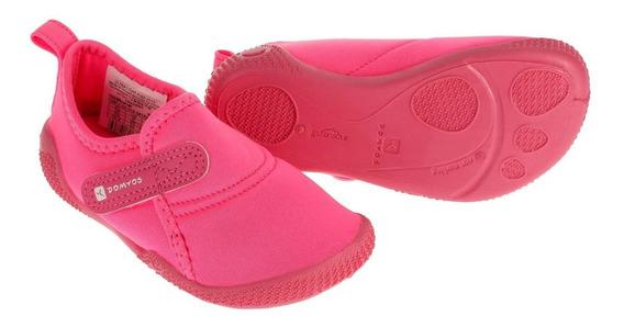 Tênis Sapato Sapatilha Infantil Baby Bebe Anti Derrapante