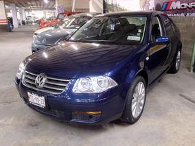Volkswagen Jetta 2.0 Gli Mt