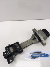 Coxim Do Motor Hyundai Ix35 Kia Optima Sonata - 21955-2s000