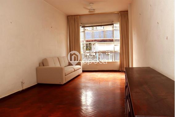 Apartamento - Ref: Lb2ap23935