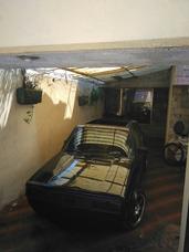 Volkswagen Atlantic Mk1 Automatico 2 Puertas