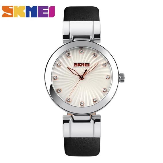 Relógio De Luxo Feminino