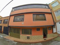 Casa En El Socorro Mls18-143dc