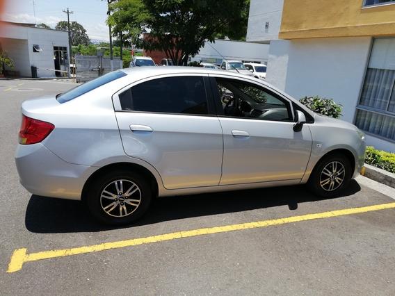 Chevrolet Sail Ltz Modelo 2014 64000 Kms Unico Dueño