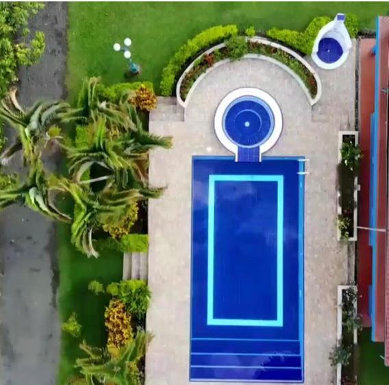Alquiler De Fincas En Cali La Morada @alquilandoya 316809335