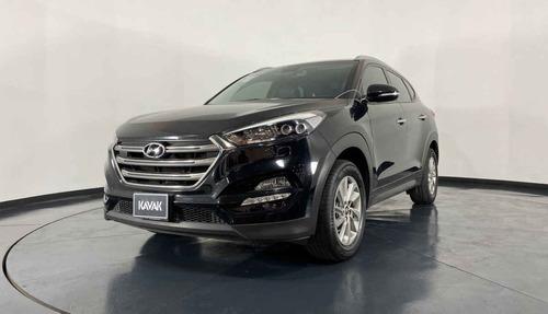 Imagen 1 de 15 de 38190 - Hyundai Tucson 2017 Con Garantía At