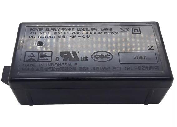 Fonte Epson L355 L365 L375 L455 L220 Xp214