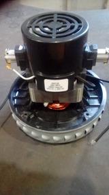 Motor Aspirador De Pó Apv 1240 Vonder 220v