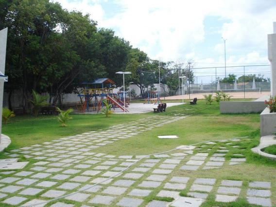 Terreno Em Portal Do Sol, João Pessoa/pb De 0m² À Venda Por R$ 360.000,00 - Te300468